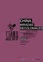 china-miradas-decoloniales