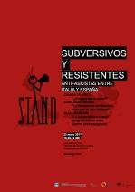subversivos-y-resistentes